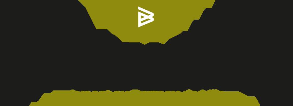 logo_anne_berthelot_avocat_lille